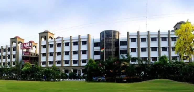 ABES Engineering College Ghaziabad