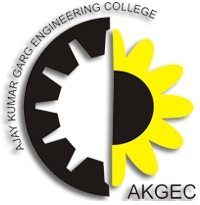 Ajay Kumar Garg Engineering College, akgec ghaziabad, Ajay Kumar Garg Engineering College, AKGEC Ghaziabad Admission 2018, akgec ghaziabad Course Offered, AKGEC Ghaziabad CutOff 2017