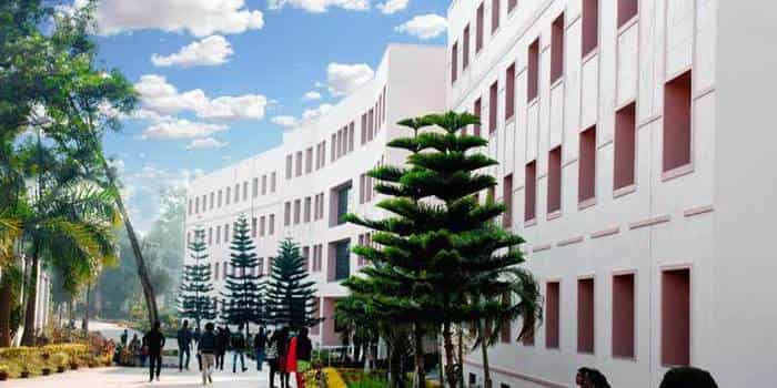 ICFAI University, Tripura, ICFAI Tripura Admission 2019