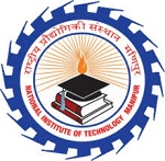 NIT Manipur logo