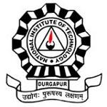 NIT Durgapur Logo