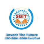 Shree Ganpati Institute of Technology, Ghaziabad