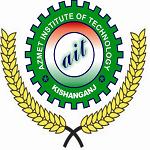 AIT Kishanganj