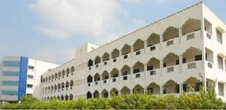 Accurate Institute of Management and Technology Greater Noida-min