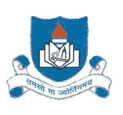 Amrapali-Institute-of-Technology-Lakhisarai