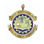 Bihar-Institute-of-Silk-Textiles