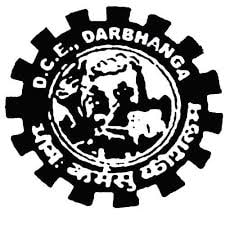 DCE Darbhanga