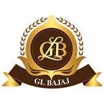 GL Bajaj Greater Noida, Ganeshi Lal Bajaj Institute of Technology and Management