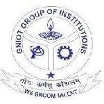 GNIOT Greater Noida