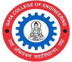 Gaya College