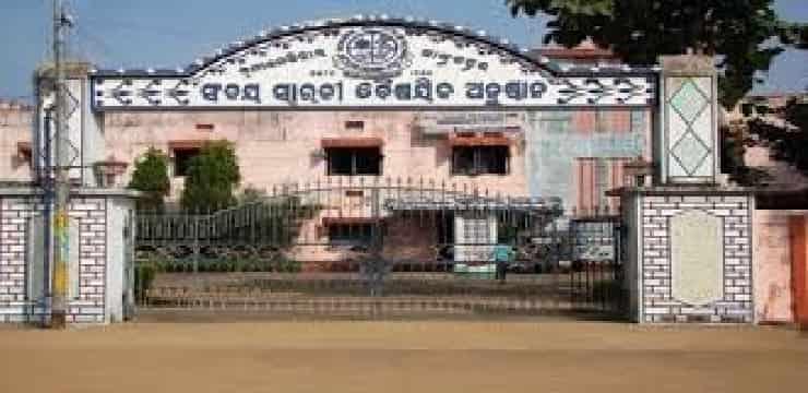 IEC CET Greater Noida-
