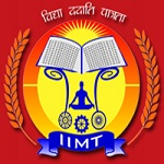 IIMT College of Engineering Greater Noida