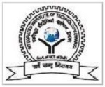 Integrated Institute of Technology Delhi