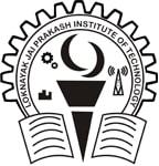 LNJPIT Logo