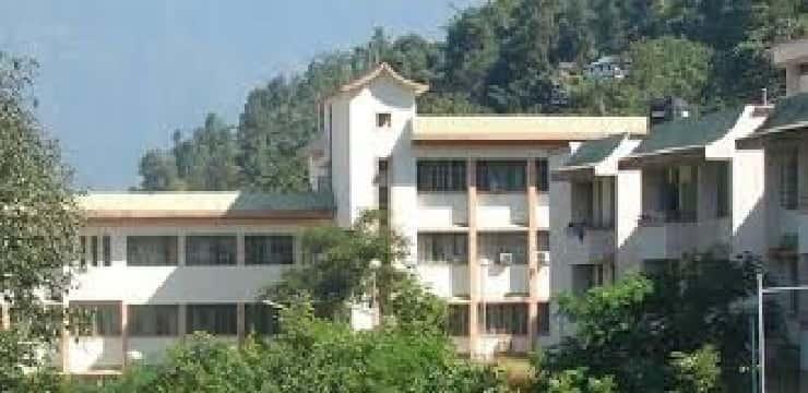 MIMT Greater Noida-min