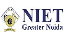 NIET Greater Noida