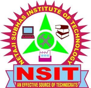 NSIT logo