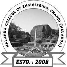 Nalanda College of Engineering