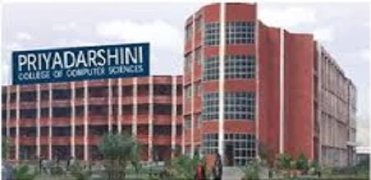 Priyadarshani College Of Computer Sciences Greater Noida-min