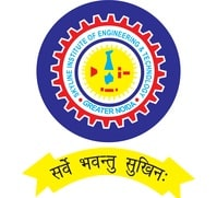 SIET Greater Noida