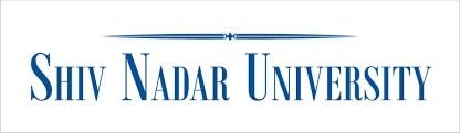 SNU Greater Noida