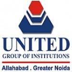 UCER Greater Noida