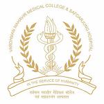 VMMC and Safdarjang Hospital New Delhi