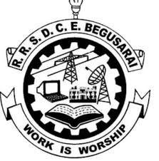 logo-rrsdce