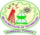 Logo MIT