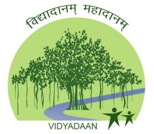 Vidyadaan Institute of Technology and Management, Buxar