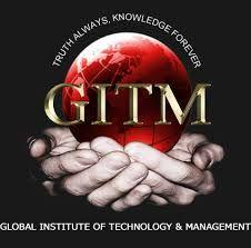 Global Institute of Technology and Management (GITM Gurugram)