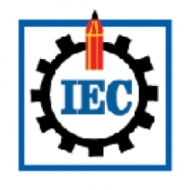 IEC College of Engineering and Technology Greater Noida