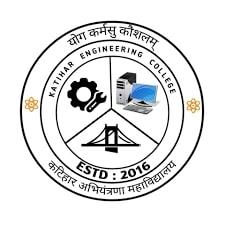 KEC college
