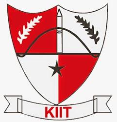 KIIT College of Engineering Gurgaon (KIIT Gurugram)