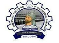 shershah logo