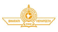 Bharati Vidyapeeth Logo