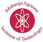 MAIT College Logo