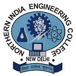 NIEC College Logo
