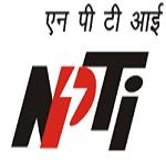 NPTI College