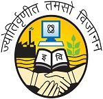 USICT College Logo