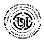 USCT College Logo