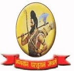 bhagwan Parsuram College Logo