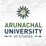 Arunachal University of Studies, Arunachal Pradesh