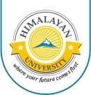 Himalayan University Itanagar, Arunachal Pradesh