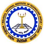 NIT Jaipur Logo