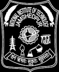 NIT Jharkhand Cut Off