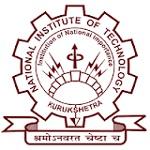 NIT Kurukshetra