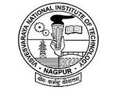 NIT Nagpur Logo
