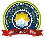 NIT Uttaranchal cut off