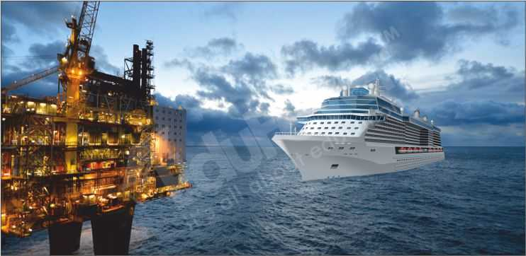 Ocean Engineering Careers in India – Courses, Jobs & Top Colleges.
